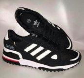 Кроссовки Adidas ZX 750 (41-45р)
