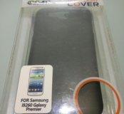 Чехол Samsung i9260