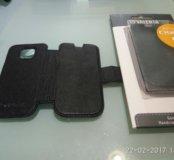Продам чехол Nokia Asha 311