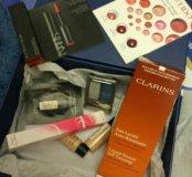 Beauty box mini марок люкс класса к женскому дню