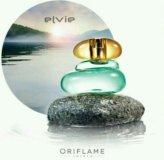 Elvie Oriflame