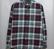 Рубашка Ralph Lauren хл