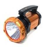 Фонарь светодиодный LL-5806