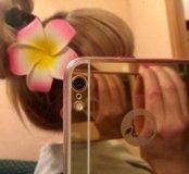 Заколка 🌺(Гавайский цветок)🌺