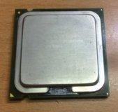 Intel Pentium 4 (3.2Hz/2M/800) Socket-775