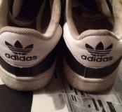Кроссовки кросовки кеды