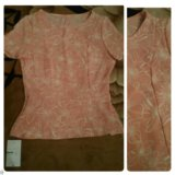 Новая блузка, 42-44