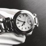 Часы женские Лонжин Primaluna