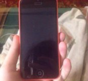 Айфон 5с 8 гб