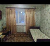 Комната в коммунальной квартире .
