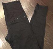 Штаны для беременных h&m