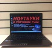 Ноутбук Asus K53SJ-SX060R