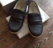 Обувь (27 р)