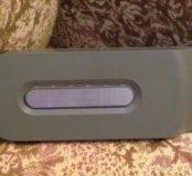 Жесткий диск на xbox 360
