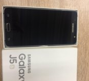 Samsung J5 SM-J510FN/DS (2016)