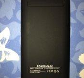 Чехол аккумулятор на айфон 6s