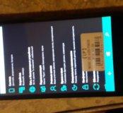 Дисплей для lumia 535