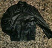 Куртка Zolla, S