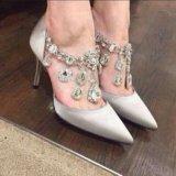 Туфли в ассортименте
