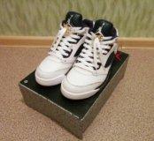 Air Jordan 5 Retro 'Dunk From Above'
