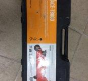 ACE-T8000