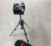 Ротационный лазер Skil 0560