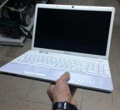 Sony PCG-71911V