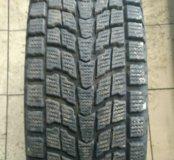 Шины R17 Dunlop 225/65