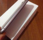 iPhone 6 16 Gb MG473RU/A