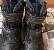 Обувь не дорого