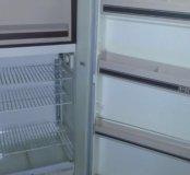 Орск 3-С холодильник бу.