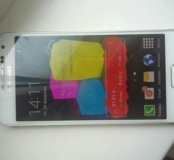 Samsung Alpha sm-g850f