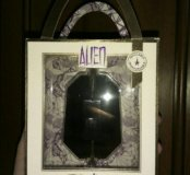 Alien и Angel Thierry Mugler 15мл
