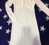 Платье новое ANGIE 42-44 Турция