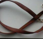 Ремешок на сумку