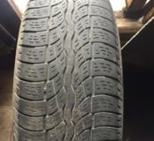 Bridgestone 225/70/R16