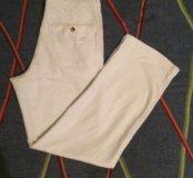 Мужские летние брюки М&S