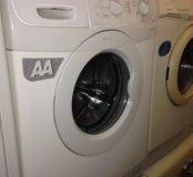 Ardo AE833 стиральная машина мало бу. Артикул есть
