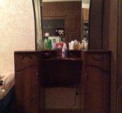 Трюмо( туалетный столик)