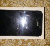 Срочно продам!!!! Iphone 4 8 gb
