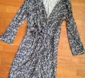 Платье sinequanone