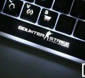 cs:go game клавиатура