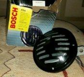 Звуковой сигнал Bosch (Бош) 0986320306/ 12V-335Hz