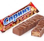 Конфеты и печенье нуждающимися