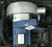Штроборез Dexter Z1R-BR01-125A-1700