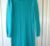 Платье вязаное Zolla