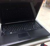 Комиссионный Ноутбук Samsung R420