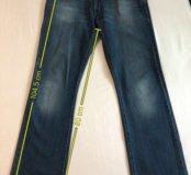 Calvin Klein джинсы мужские оригинал