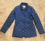 Куртка S'COOL р. 164см