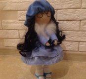 Кукла Лада